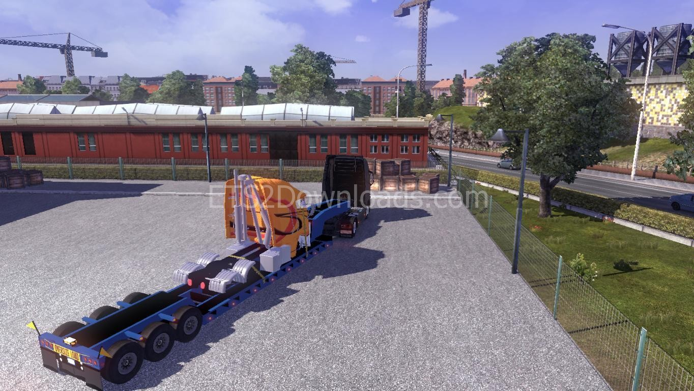 trailer-with-disassembled-truck-ets2-1