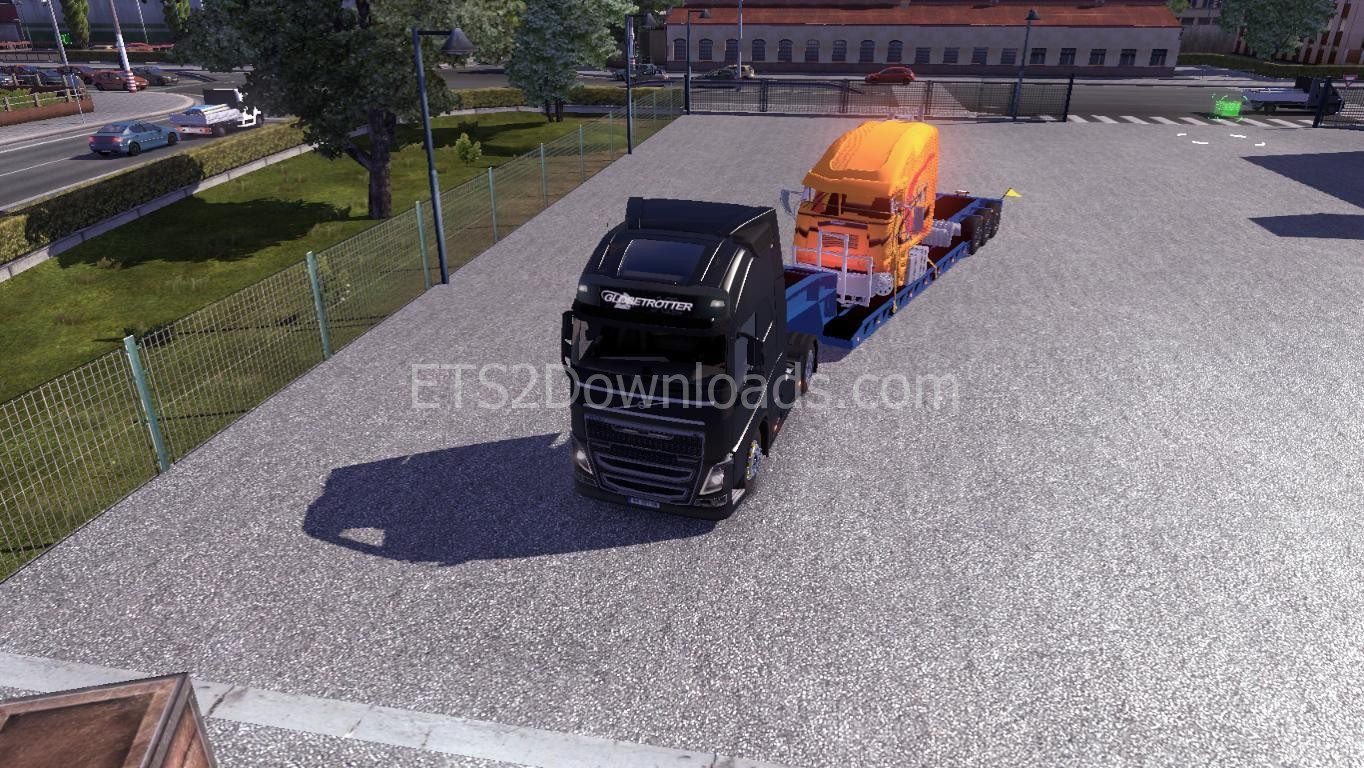 trailer-with-disassembled-truck-ets2-2