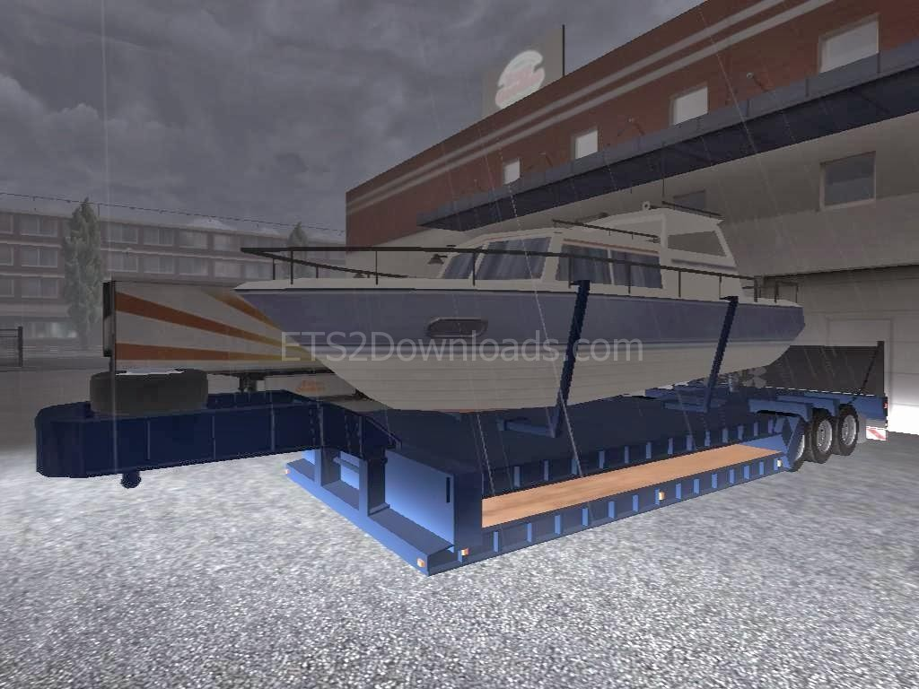 trailer-with-ship-ets2-1