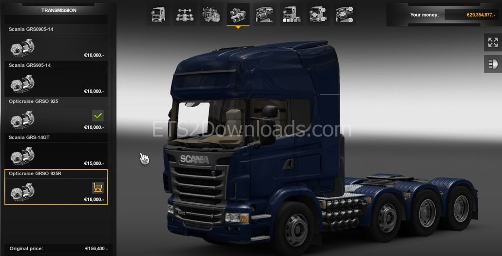 walters-group-skin-for-scania-topline-tuning-ets2-4