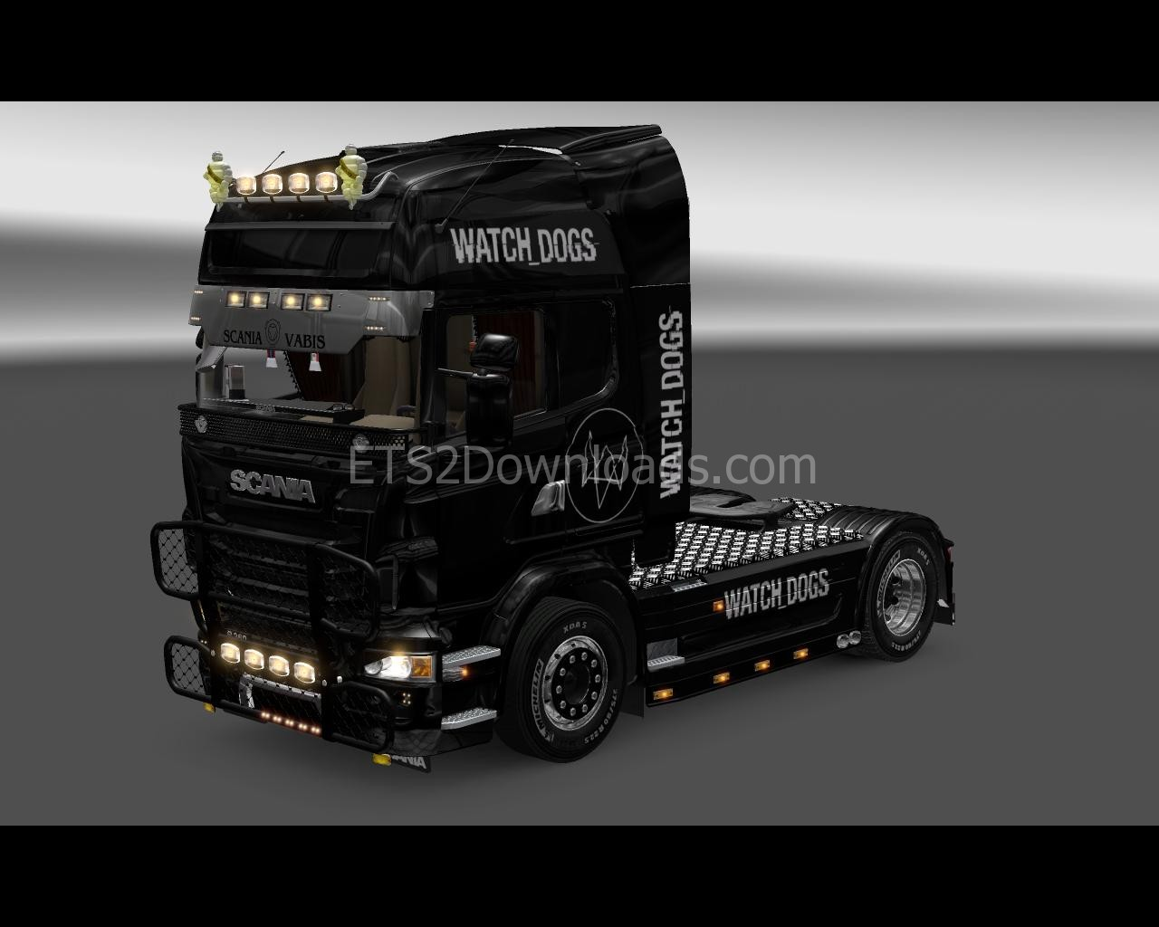 watch-dogs-skin-for-scania-ets2-1