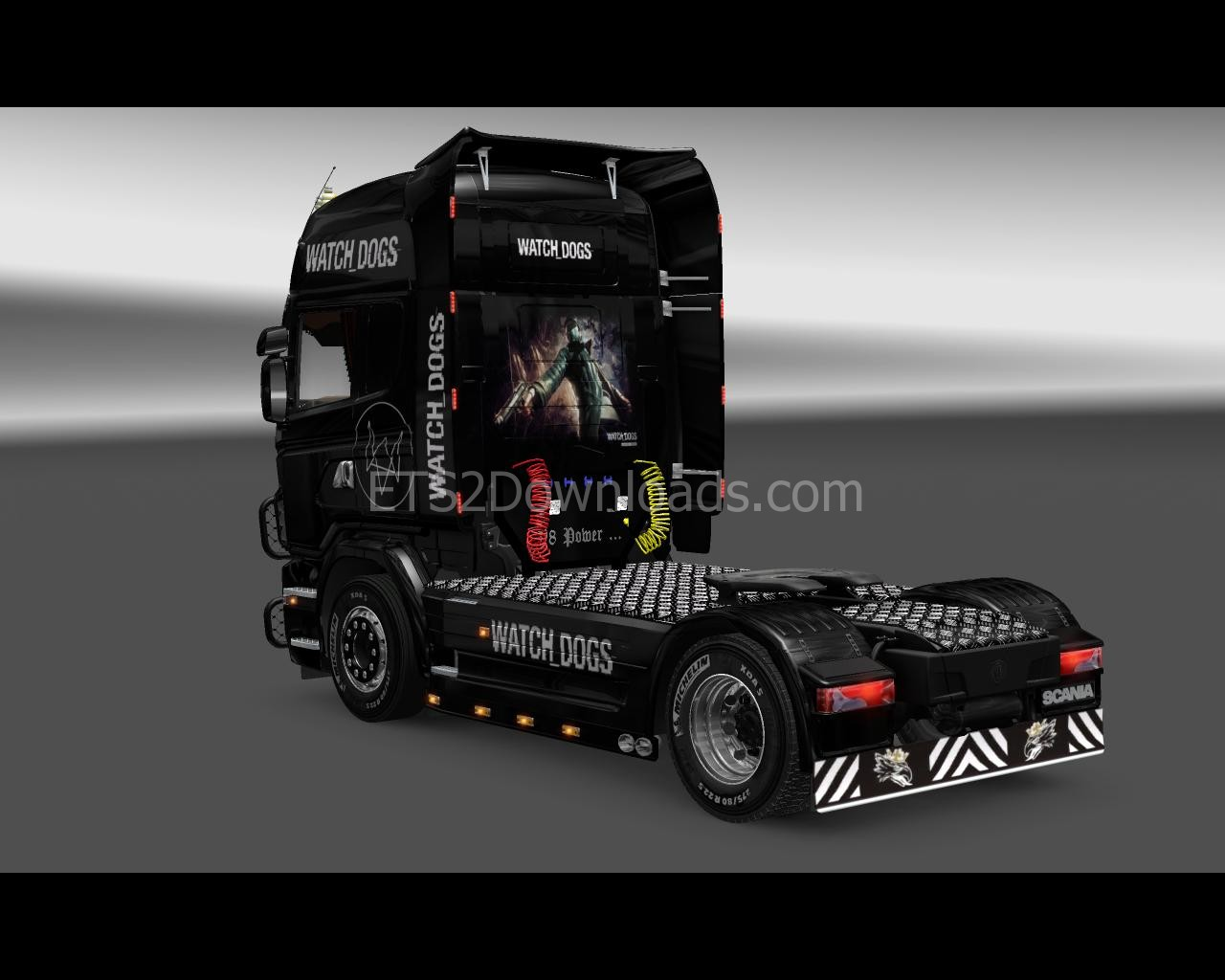 watch-dogs-skin-for-scania-ets2-2