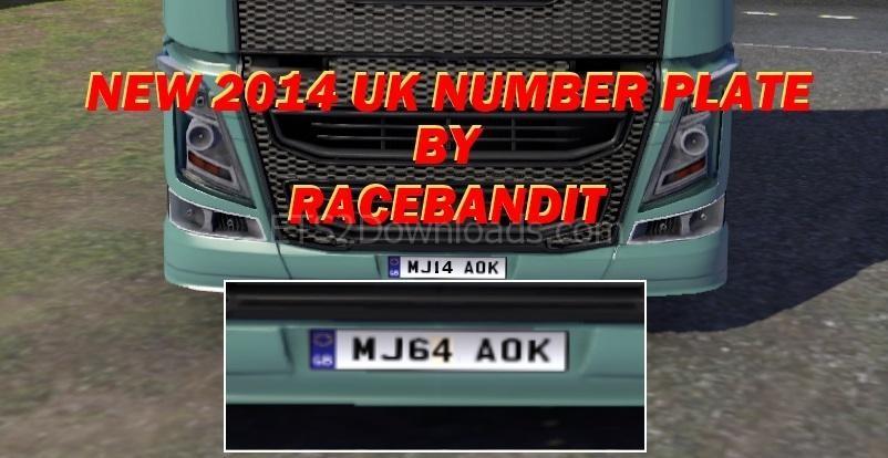 2014-uk-number-plate-ets2
