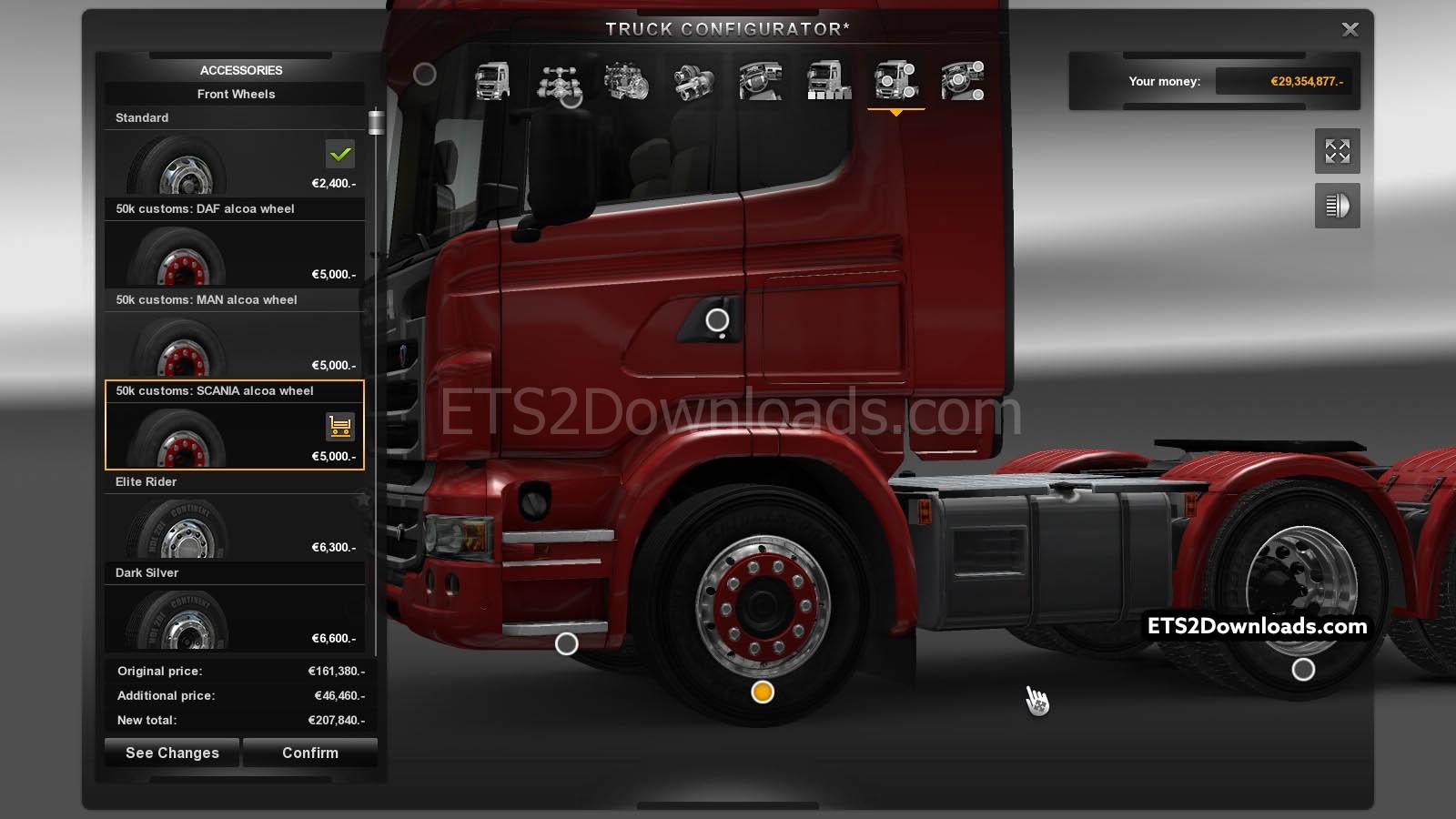 50k-wheels-pack-ets2-2