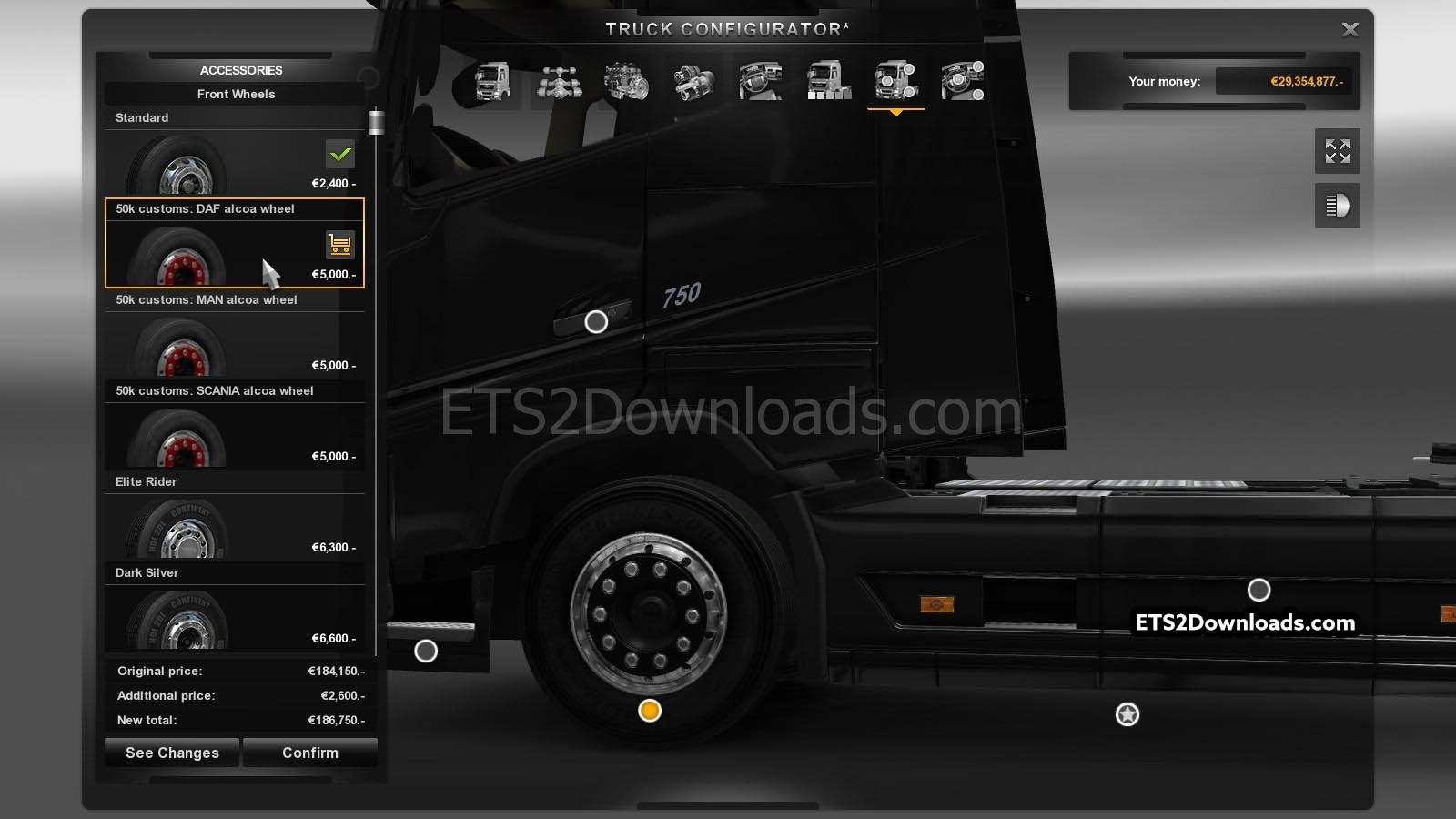 50k-wheels-pack-ets2-6