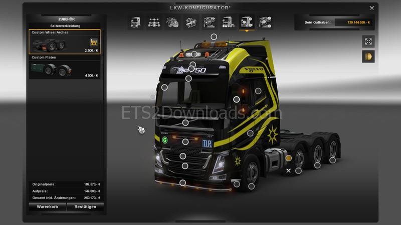 black-vs-yellow-skin-for-volvo-fh16-ets2-2