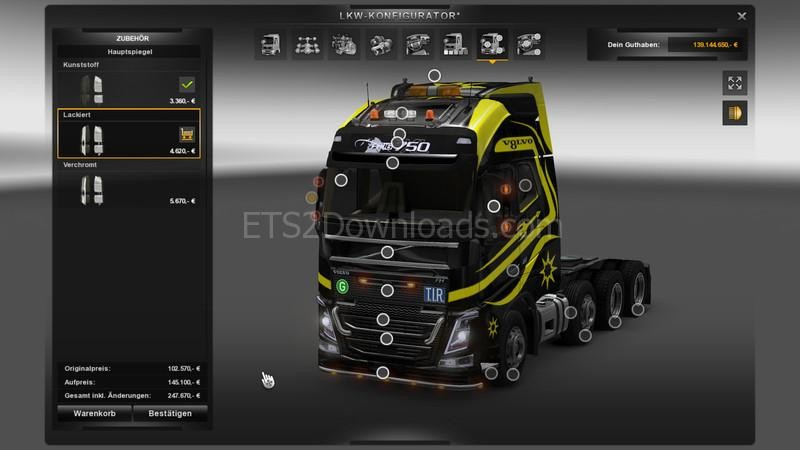 black-vs-yellow-skin-for-volvo-fh16-ets2-3