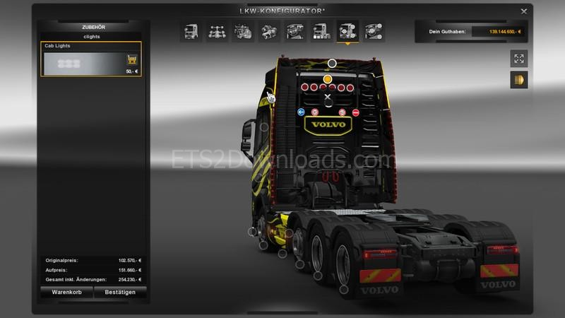black-vs-yellow-skin-for-volvo-fh16-ets2-5
