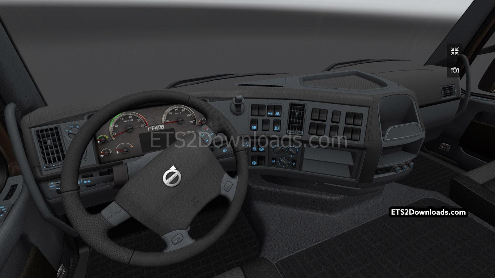 emma-interior-for-volvo-2009-2