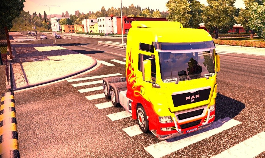 ets2-sweetfx-ets2-2