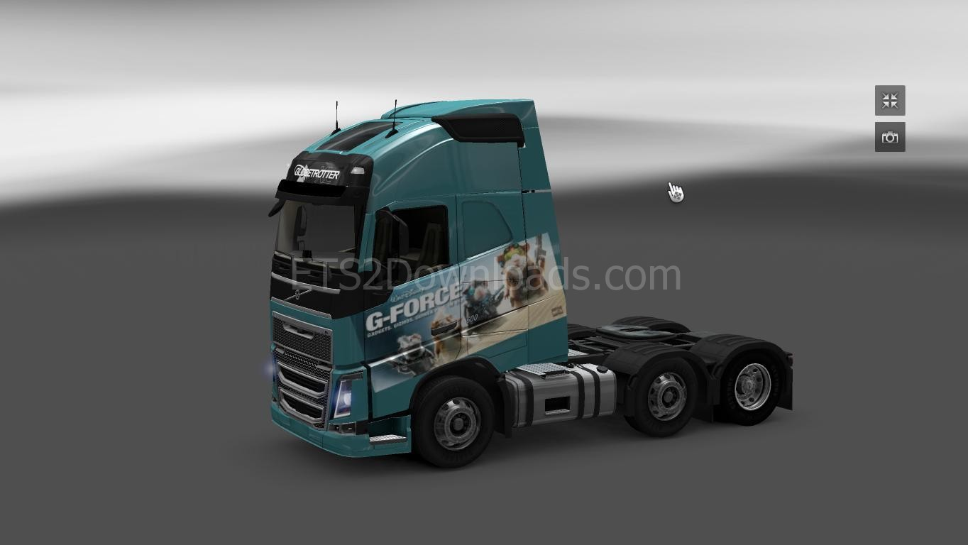 g-force-skin-for-volvo-ets2-1