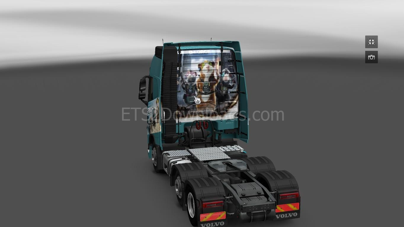 g-force-skin-for-volvo-ets2-2