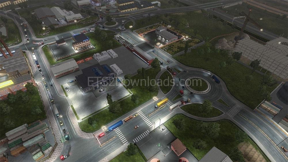 increase-traffic-density-for-ets2-1-9-x