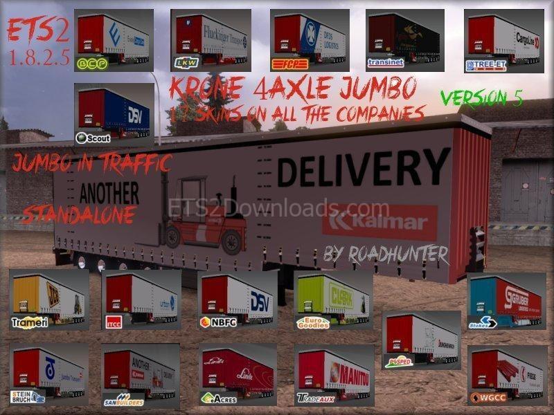 krone-jumbo-curtainsider-4-axles-pack-ets2