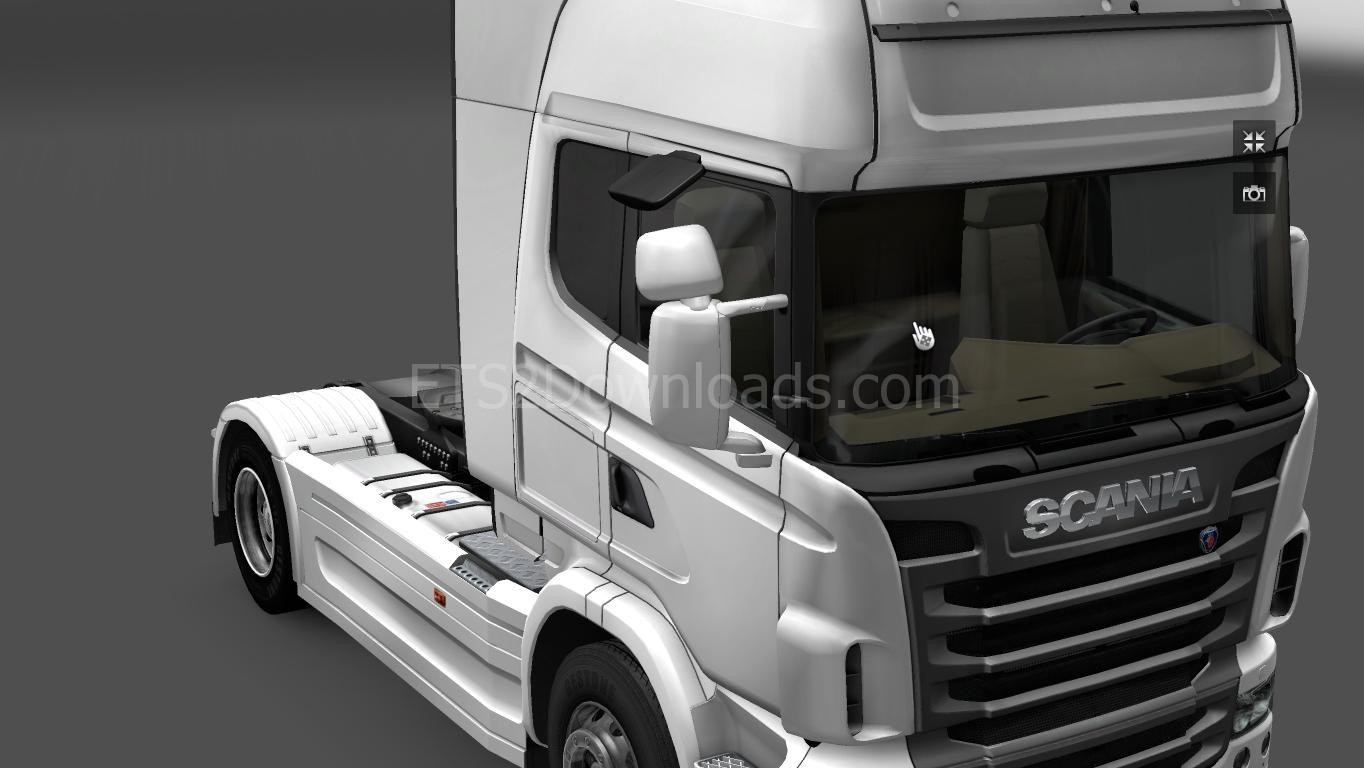 new-mirrors-for-scania-r2009-ets2-1