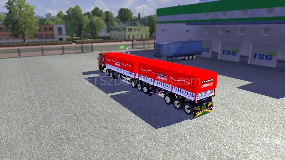 randon-line-r9-trailer-ets2-1