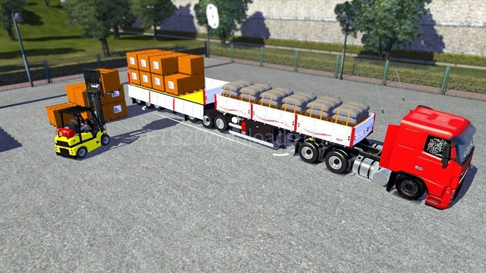 randon-line-r9-trailer-ets2-2