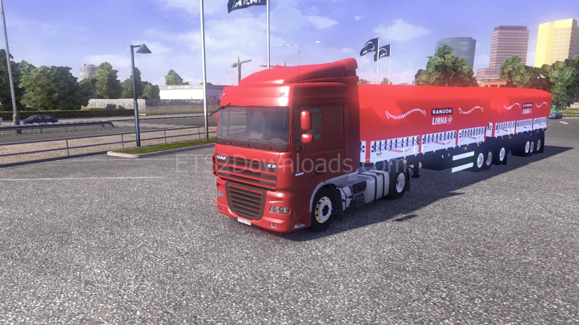 randon-line-r9-trailer-ets2-3