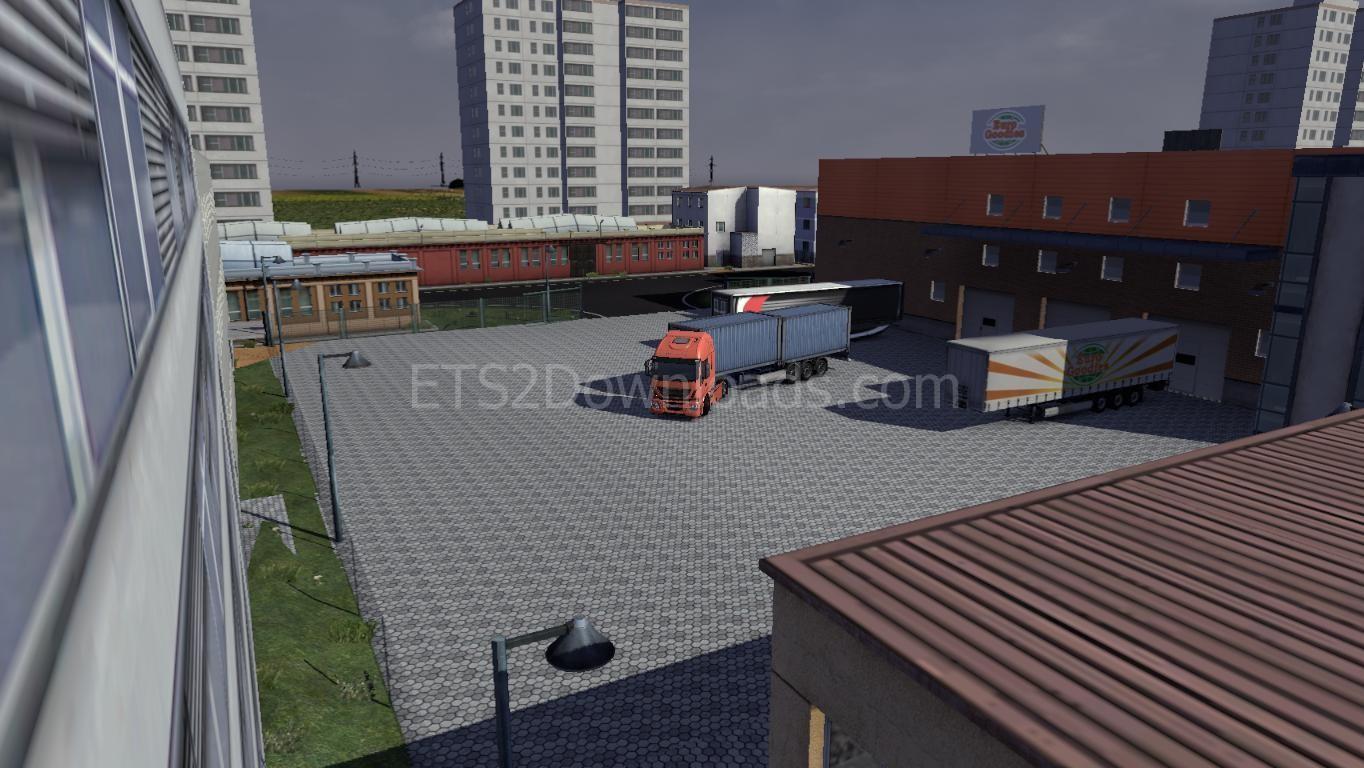 romania-map-rebuild-ets2-1