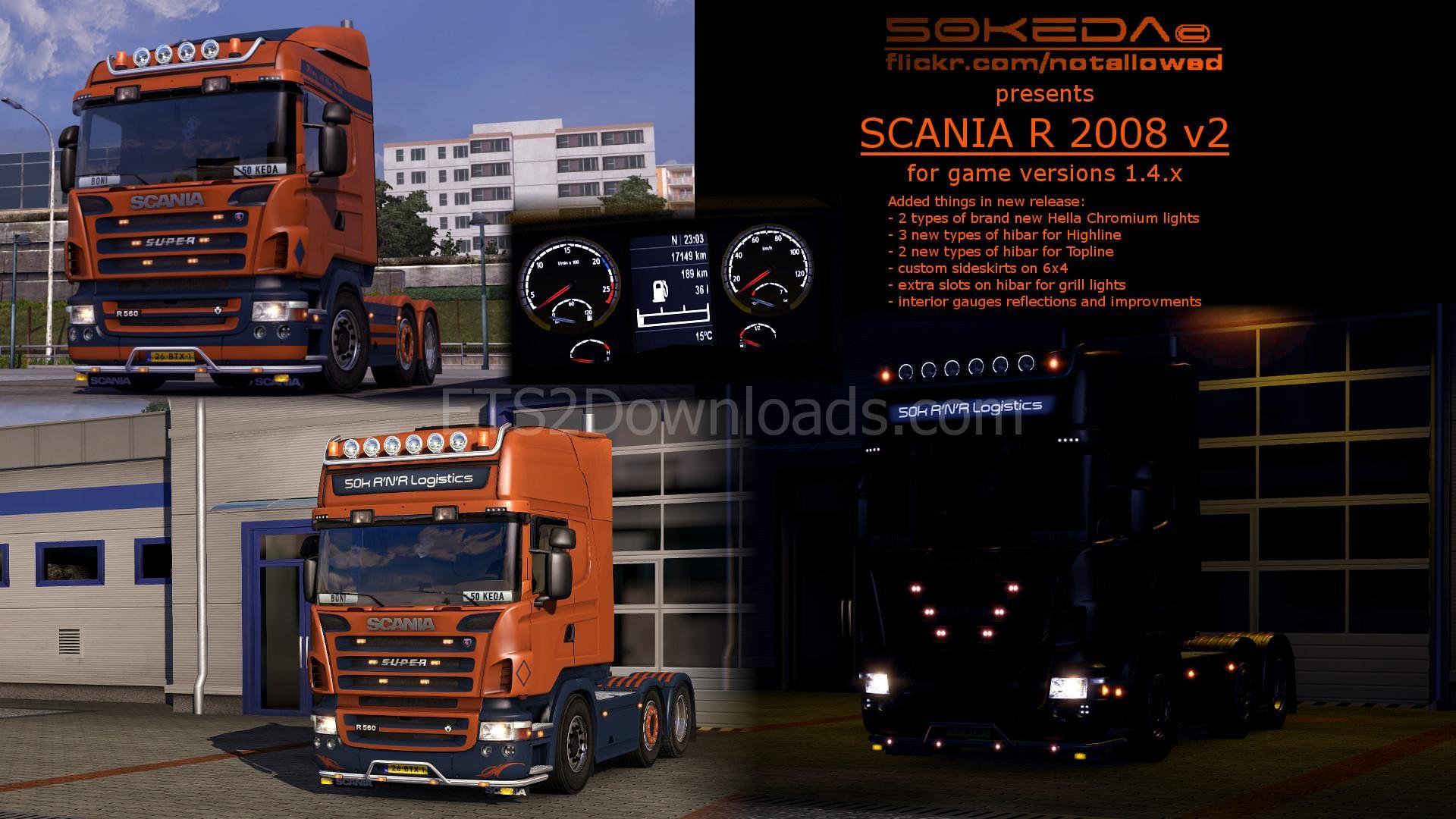 50keda-update-for-scania-ets2-1