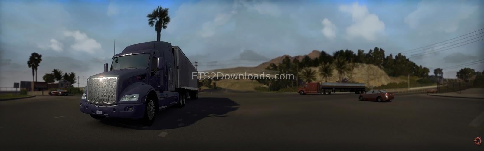 american-truck-simulator-screenshot-16