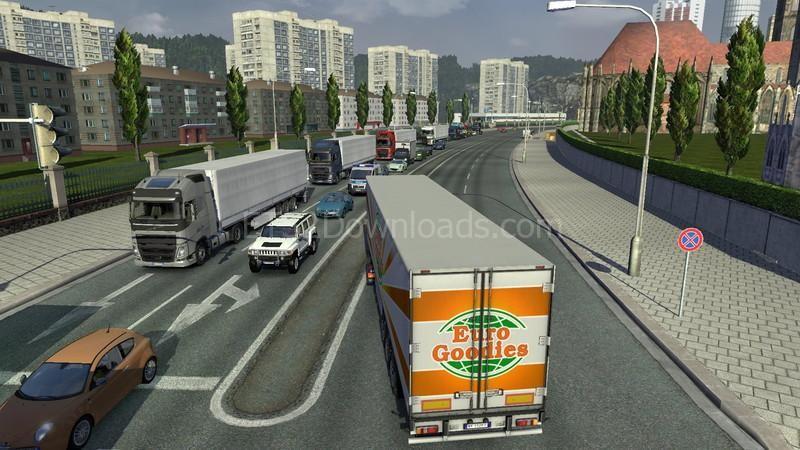 henkis-light-traffic-mod-ets2-2