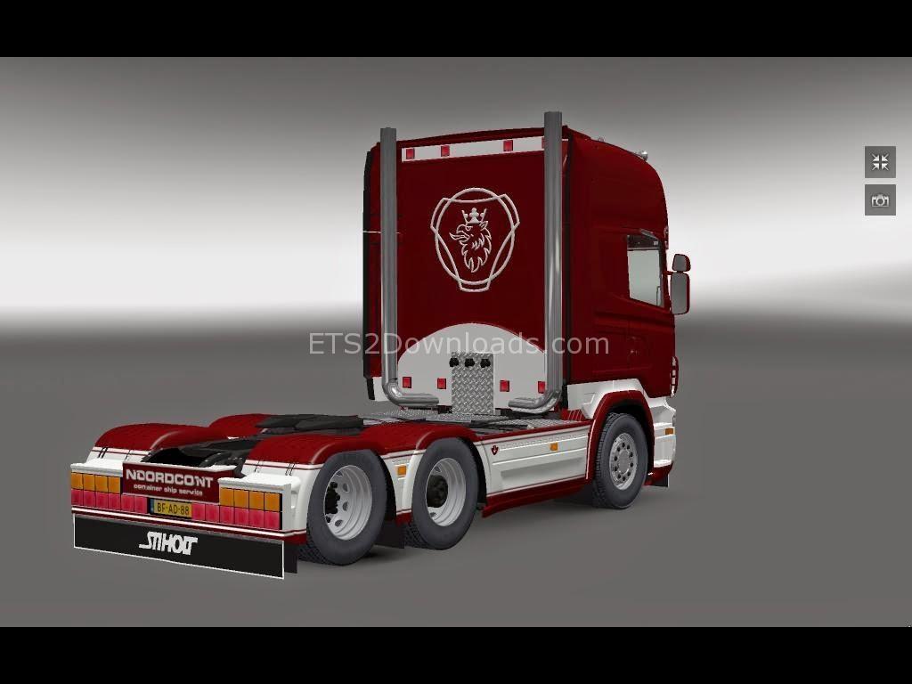 scania-r730-holland-v2-1