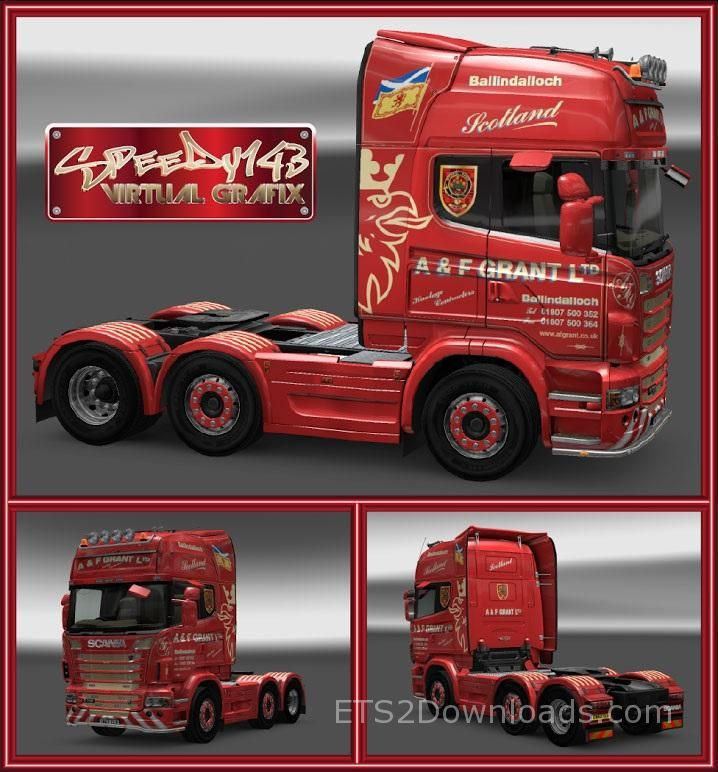 a-f-grant-skin-for-scania-r