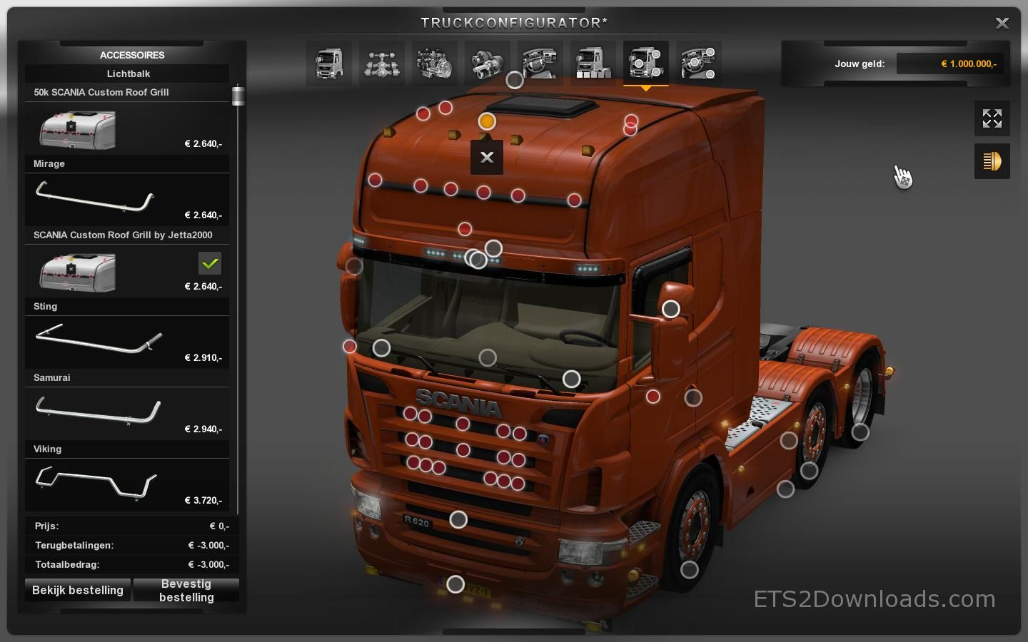 addons-pack-for-scania-r2008-3
