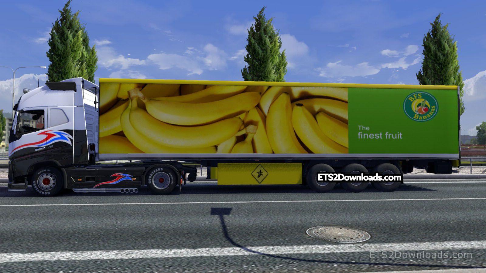 bananas-trailer