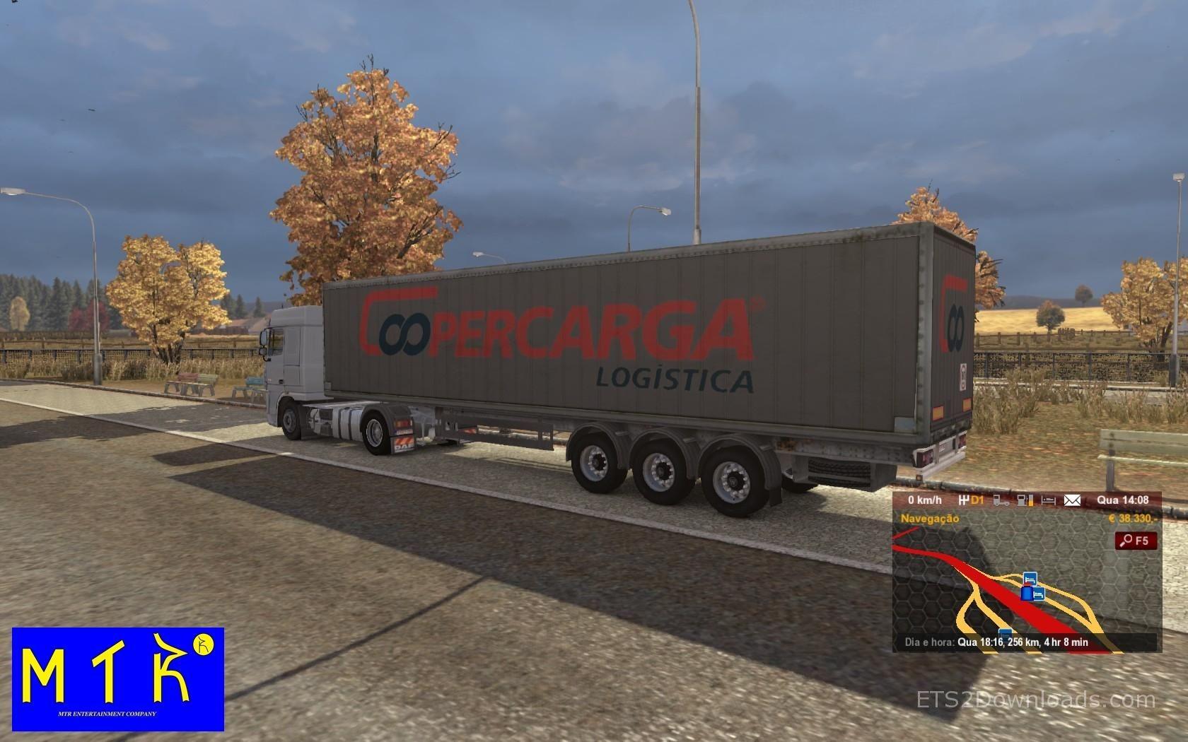 coopercarga-logistic-trailer-ets2-2