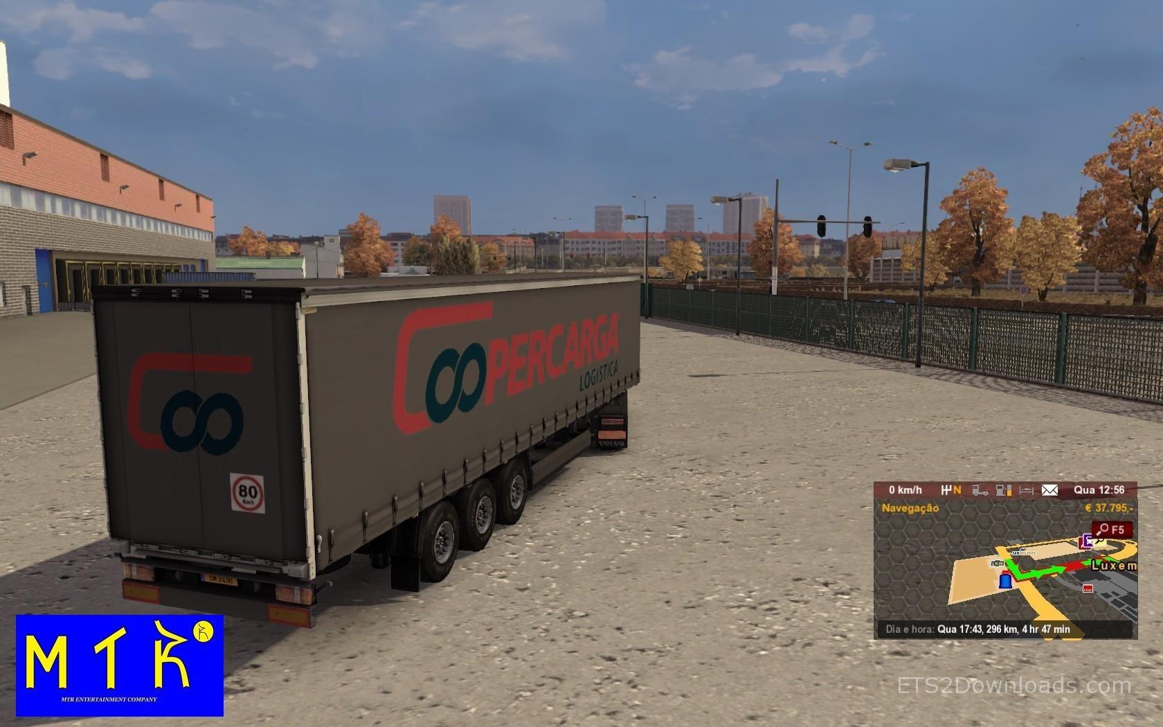 coopercarga-logistic-trailer-ets2