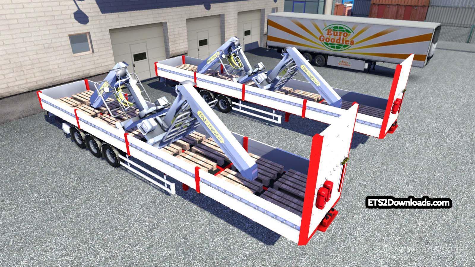 donovan-kogel-trailer-1