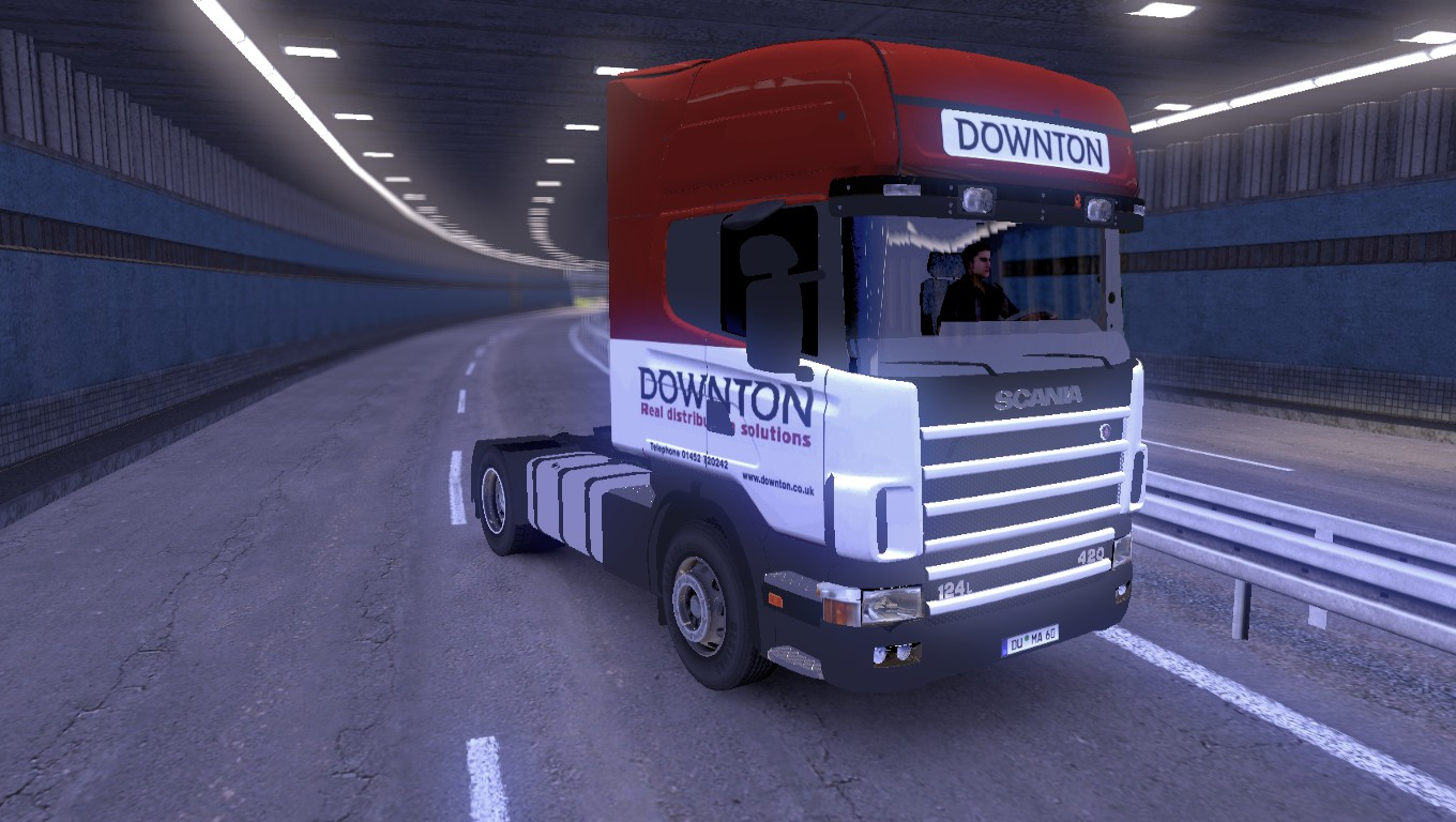 downtown-skin-for-scania-4