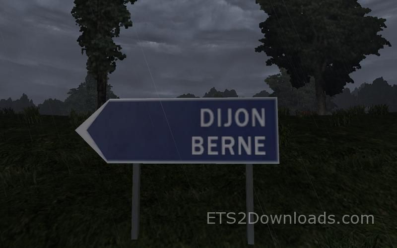 french-cities-name-ets2