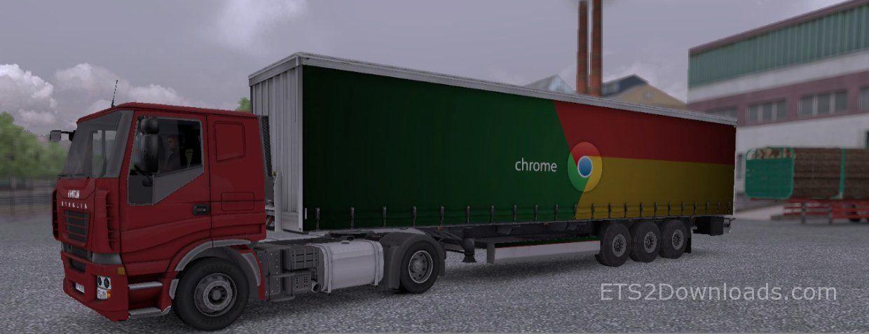 google-chrome-trailer