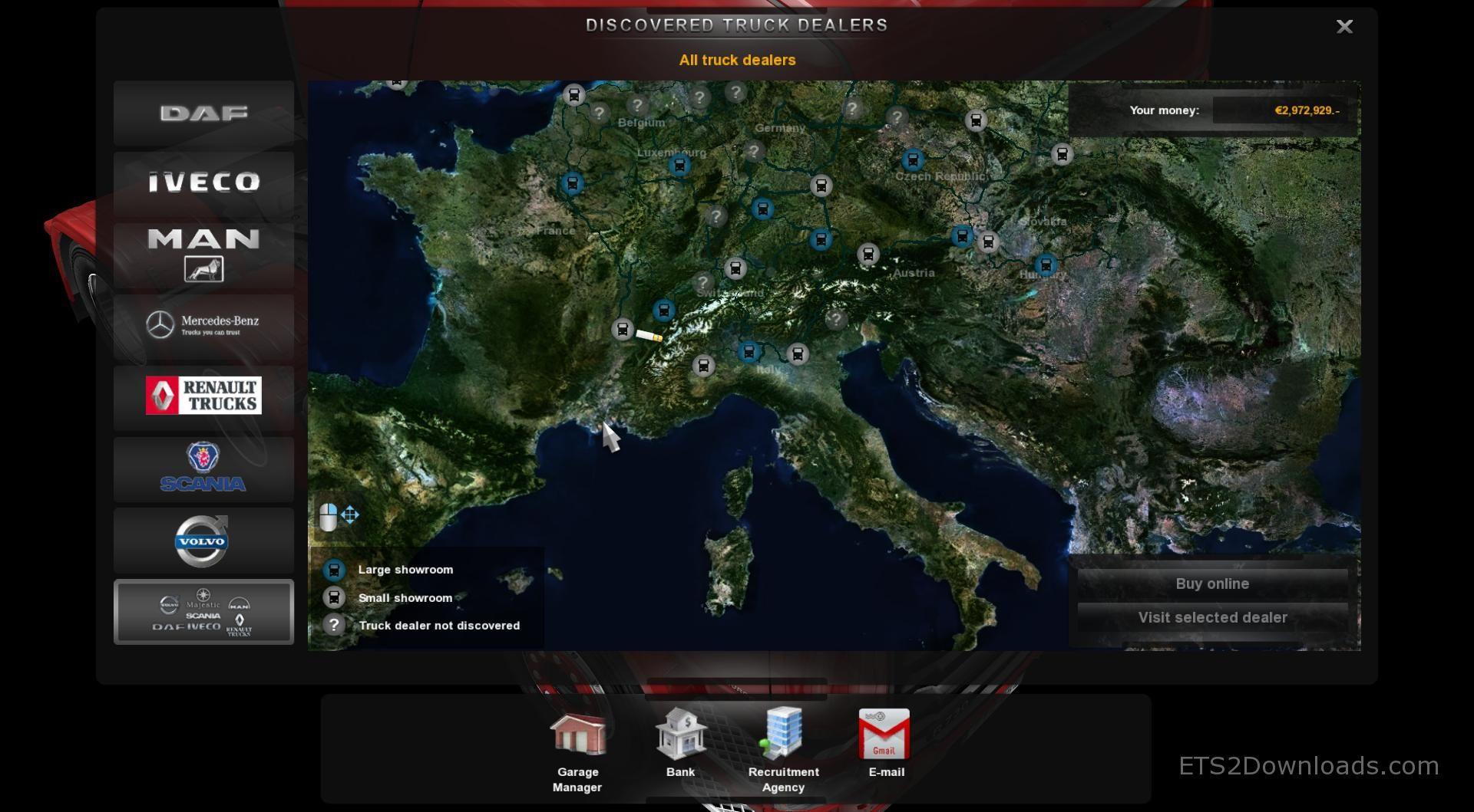 hd-realistic-map-1