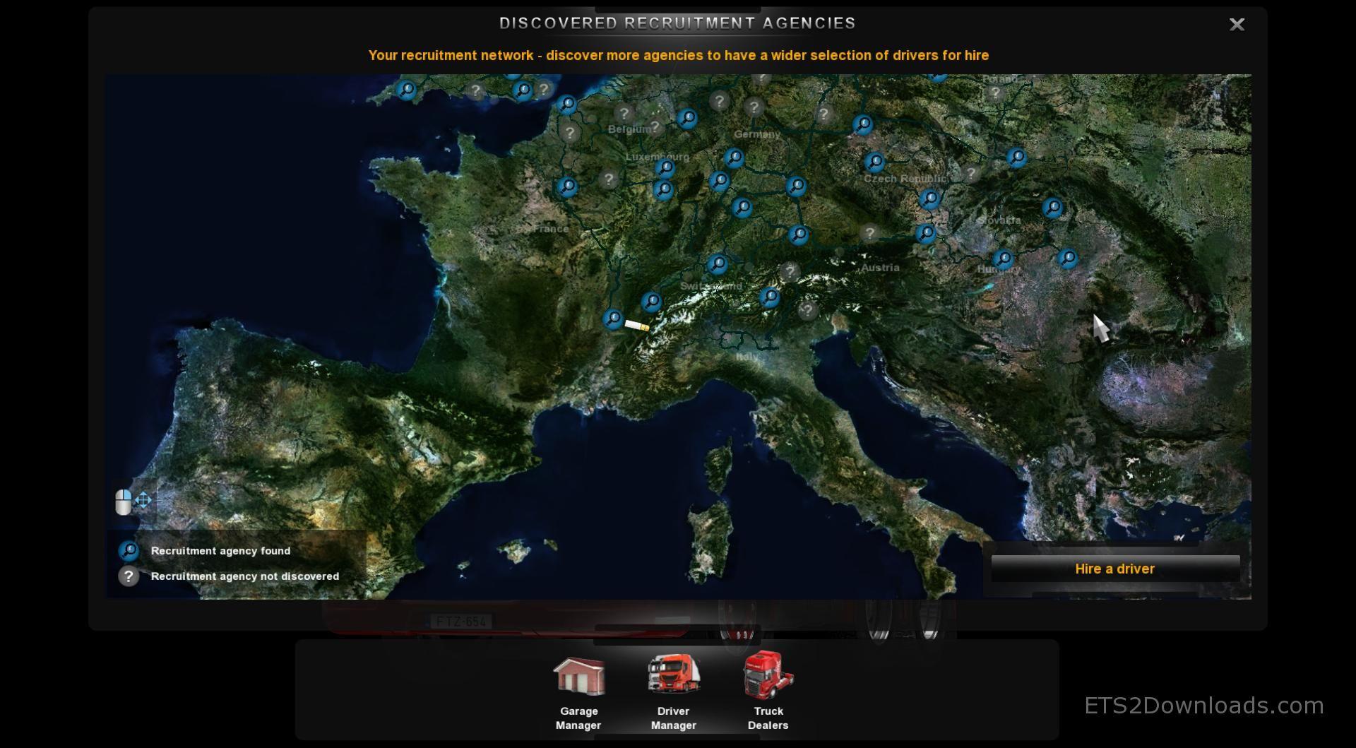 hd-realistic-map-2