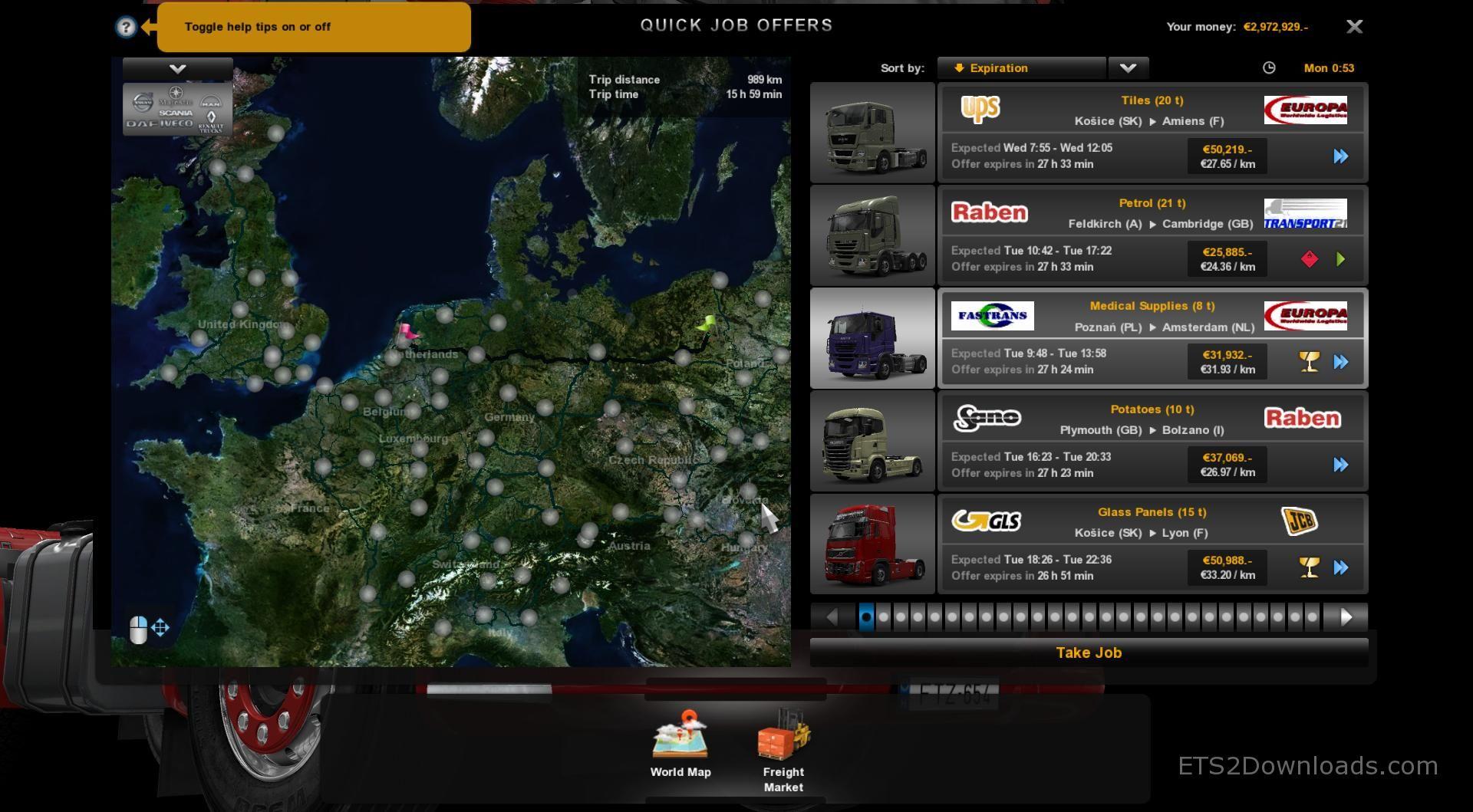 hd-realistic-map-3