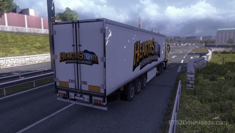 hearthstone-trailer-2
