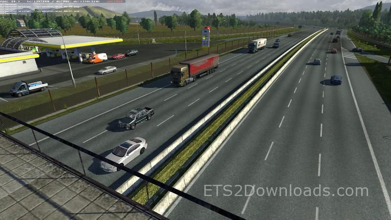 henkis-traffic-mod-v3-ets2-1