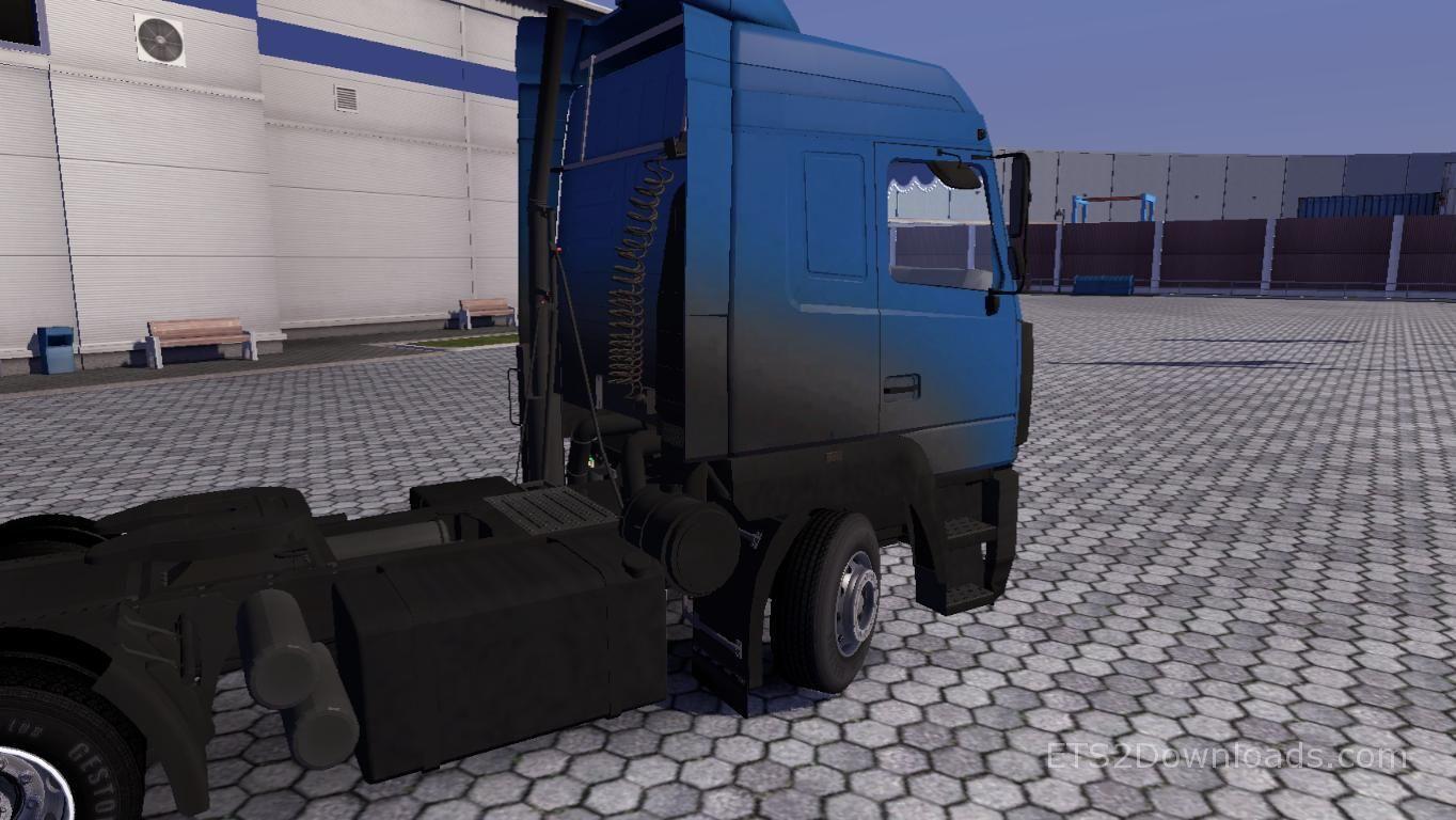 maz-5440-a5-dirty-2