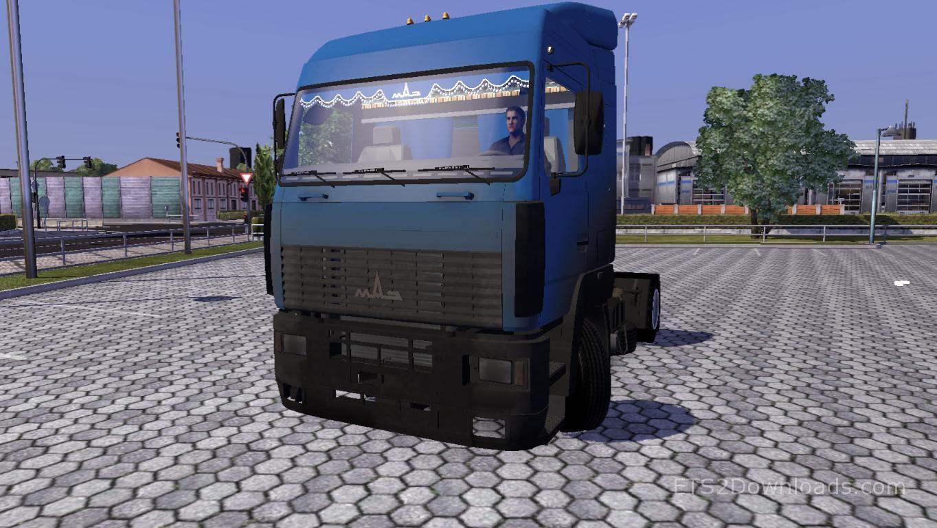 maz-5440-a5-dirty-3