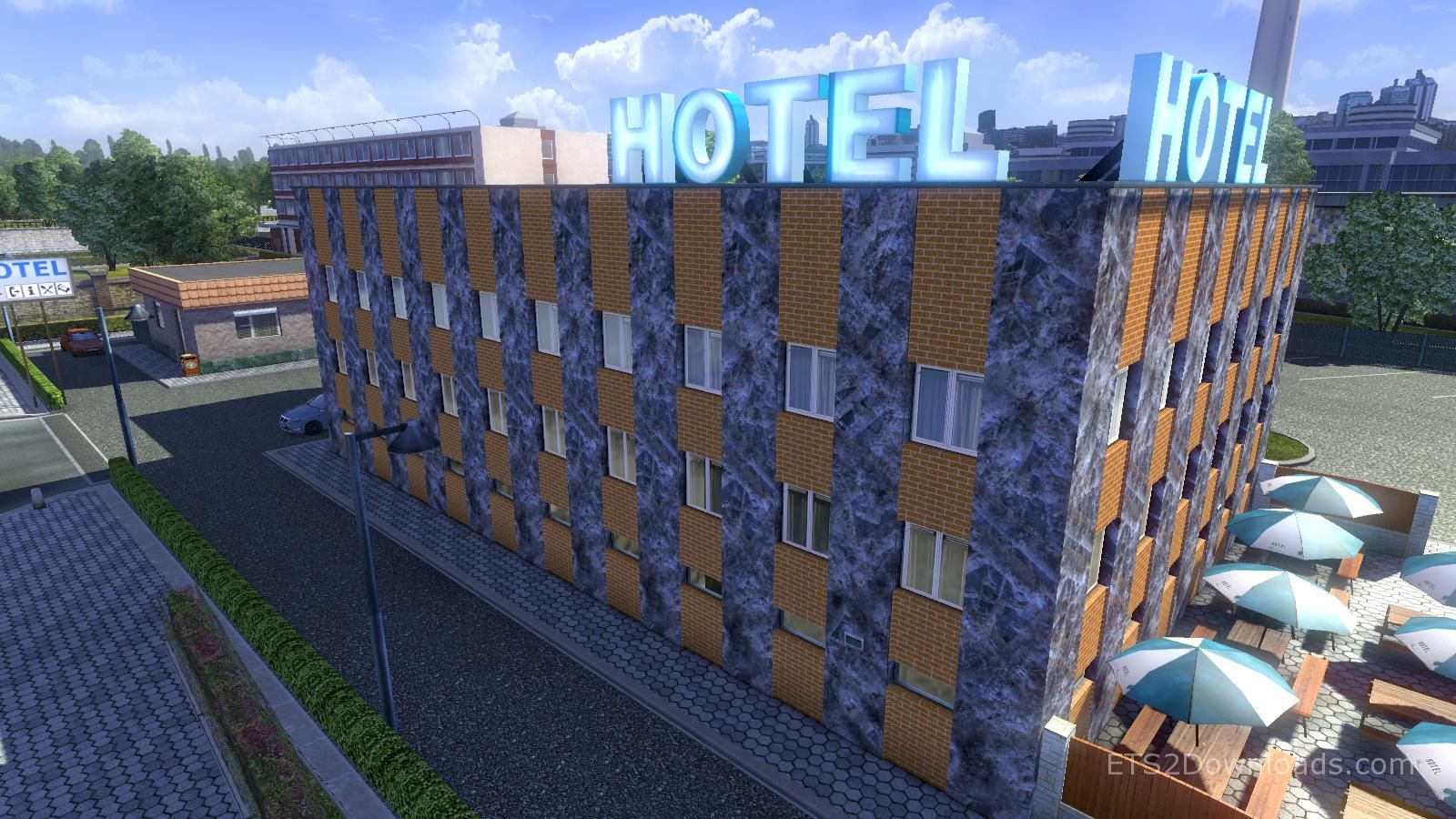 new-hotel-texture-1