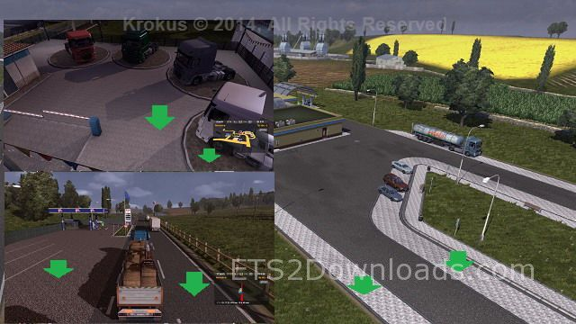 new-textures-for-ets-2-by-krokus