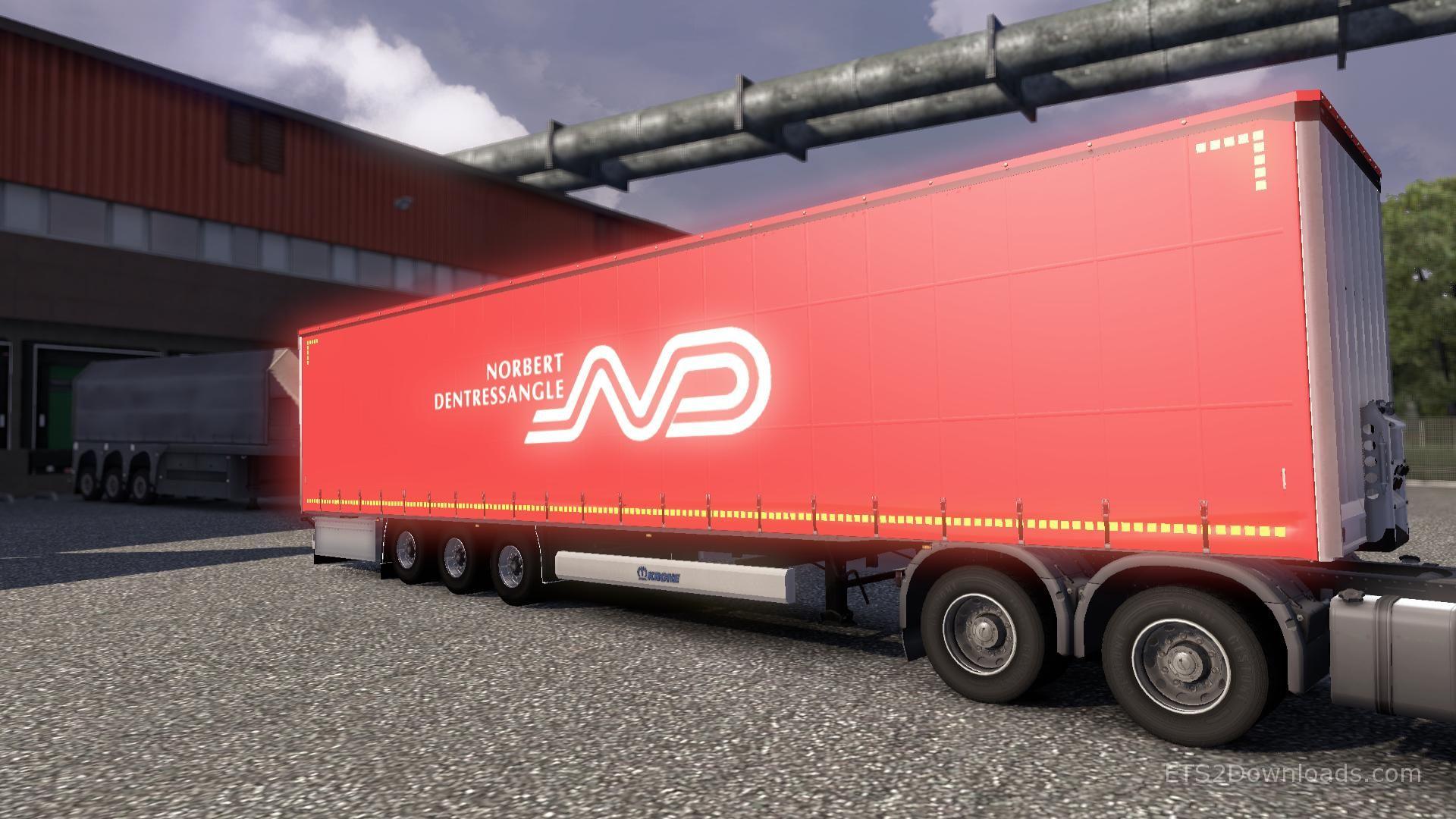 norbet-dentressangle-skin-pack-for-all-trucks-1