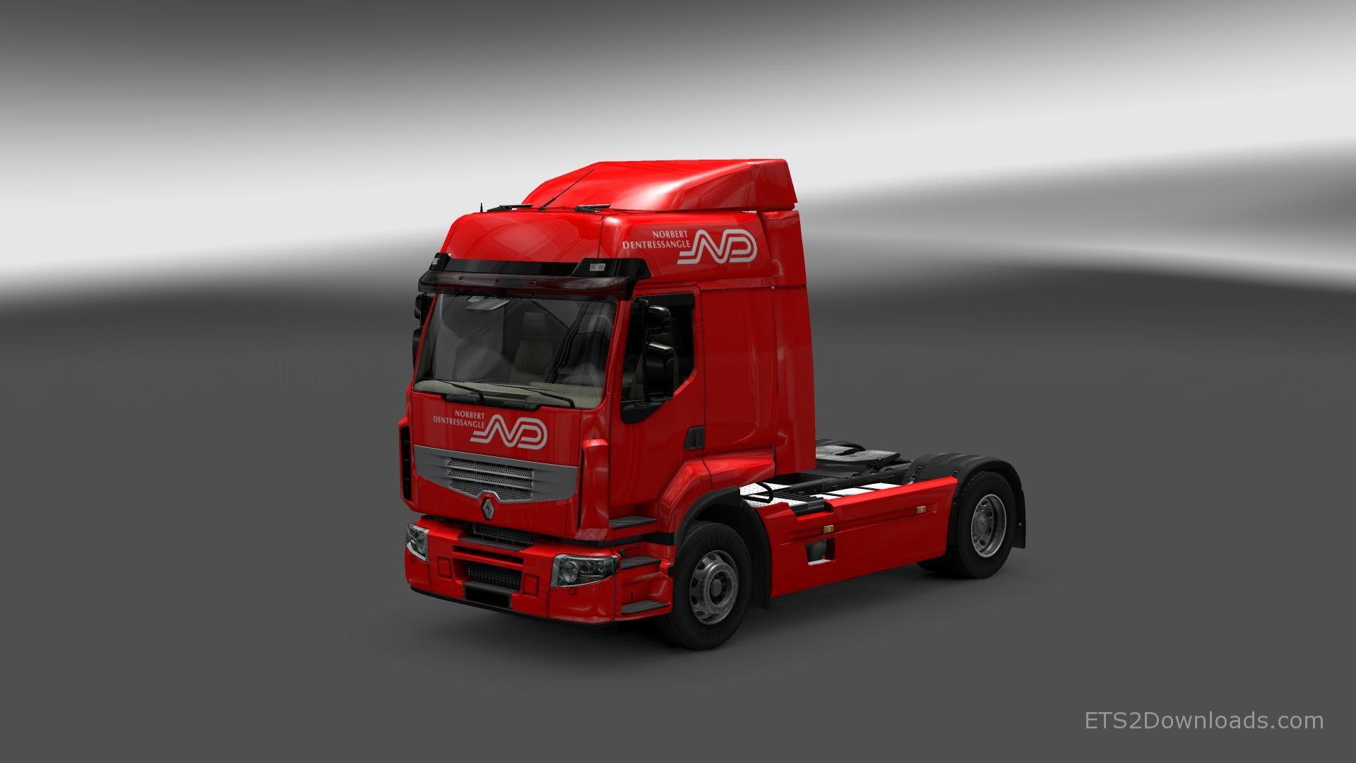 norbet-dentressangle-skin-pack-for-all-trucks-2
