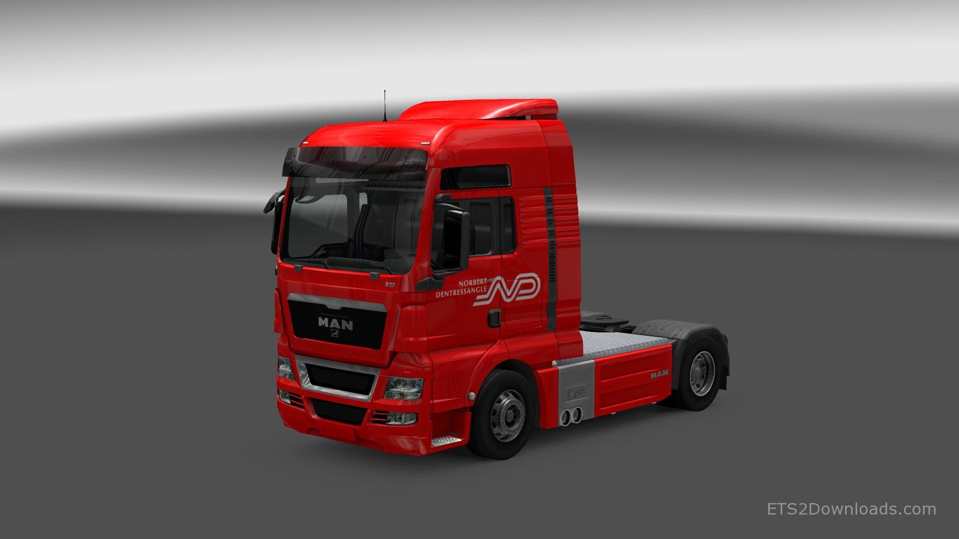 norbet-dentressangle-skin-pack-for-all-trucks-4