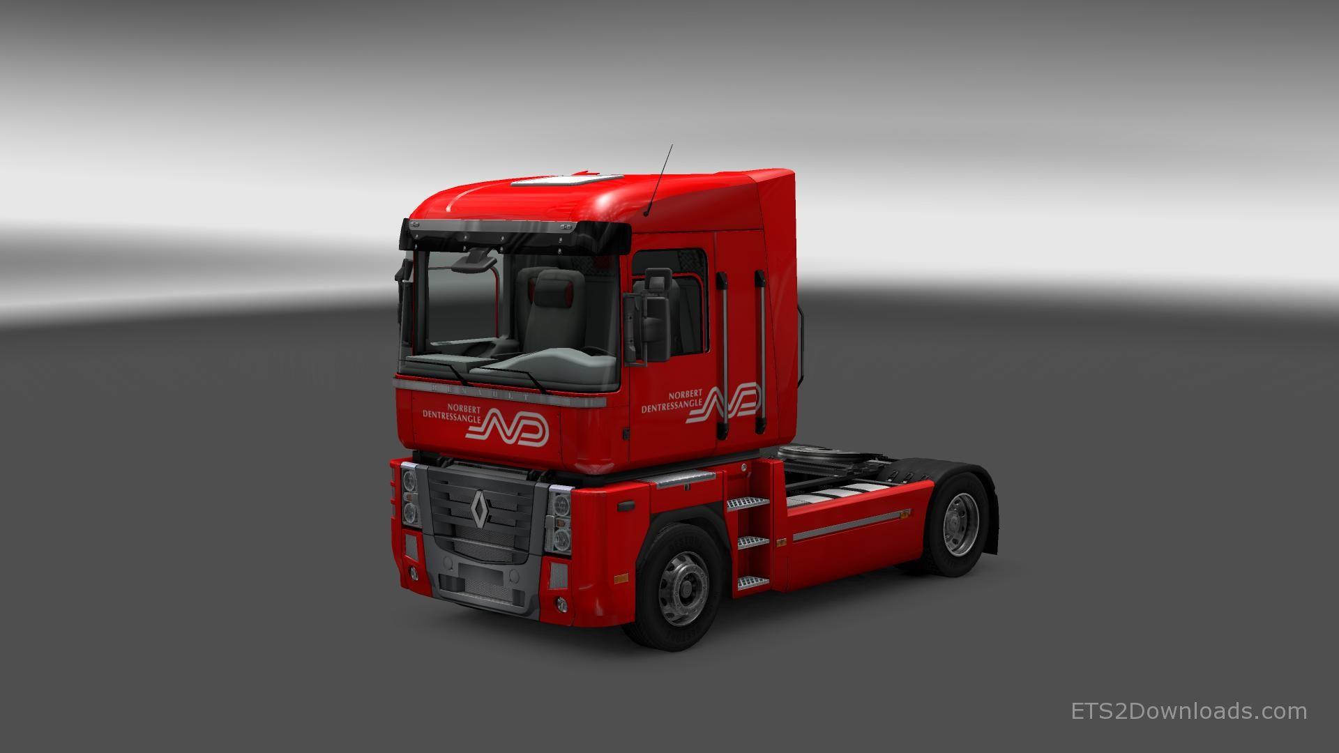 norbet-dentressangle-skin-pack-for-all-trucks-5