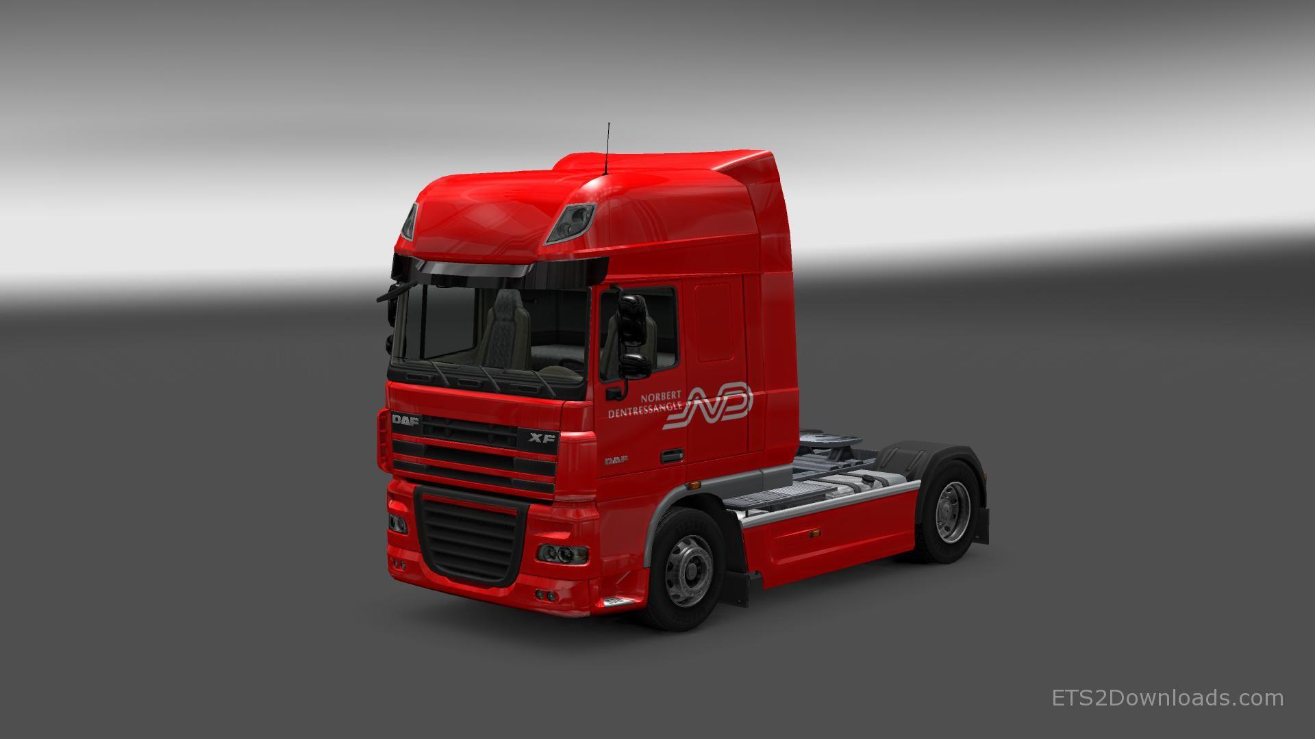 norbet-dentressangle-skin-pack-for-all-trucks-6